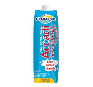 Latte-Accadi-Parzialmente-Scremato-con-Vitamine-C-E-A-D3